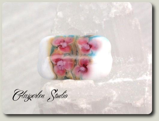 Rosalinde Glasperle